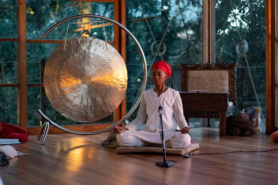 Kundalini Yoga Festival (10 of 84).jpg