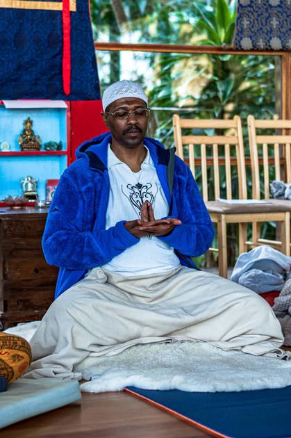 Kundalini Yoga Festival (42 of 84).jpg