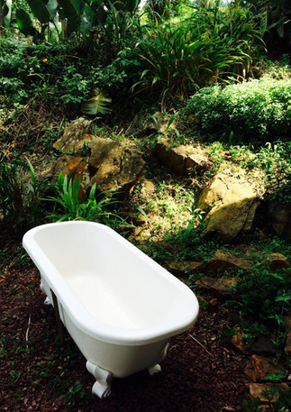 Outside_Bath.jpg