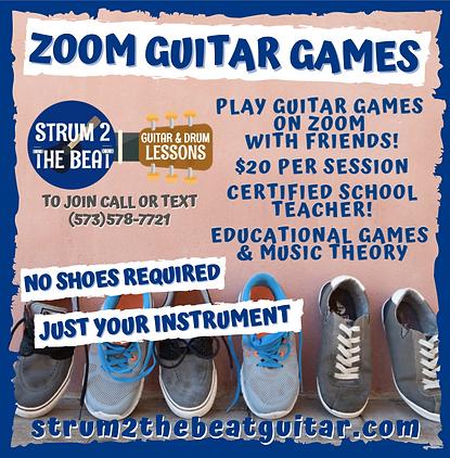 Guitar Zoom Games.png