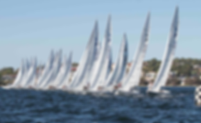Etchells States 2015 6.png