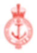 RPYC-Logo-Red.jpg