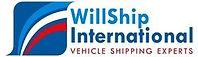 Willship Logo.jpg