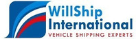 Willship Logo.jpg