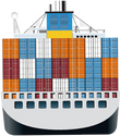 FREIGHT SEA ICON A.png