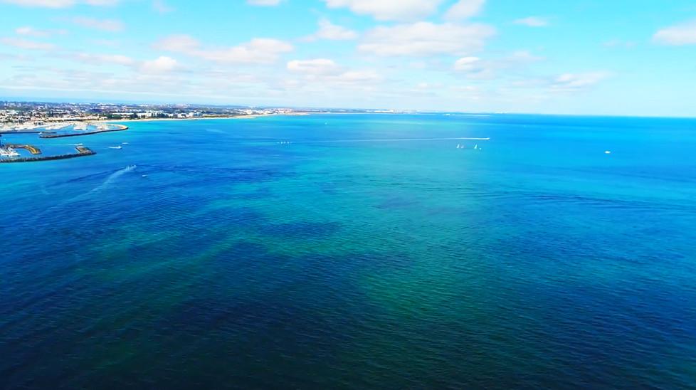 fremantle sailing club fsc waters.jpg