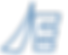 etchells INSIGNIA logo navy blue.png
