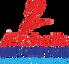 ETCHELLS WORLDS LOGO 2020 updated.png