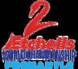 FREMANTLE ETCHELLS WORLDS LOGO 2023.png