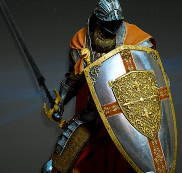 Joy from My Defender