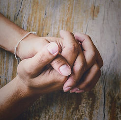 Prayer_hands-1024x682.jpg
