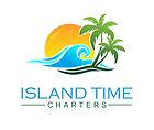 Island Time Charters logo