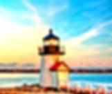 Would you like to explore the neighboring island of Nantucket for a day? Spend a full day exploring the historic village of Nantucket, walk through the cobble stone streets and visit local shops. Returning by nightfall to enjoy dinner back on the Vineyard.