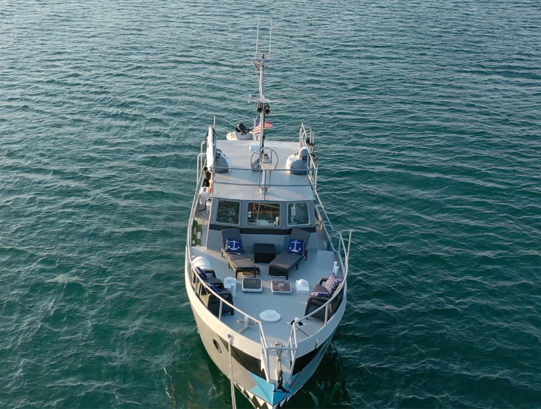 Falmouth Washashore Adventures