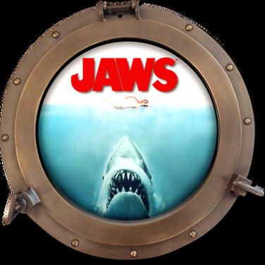 Martha's Vineyard Jaws Cruise