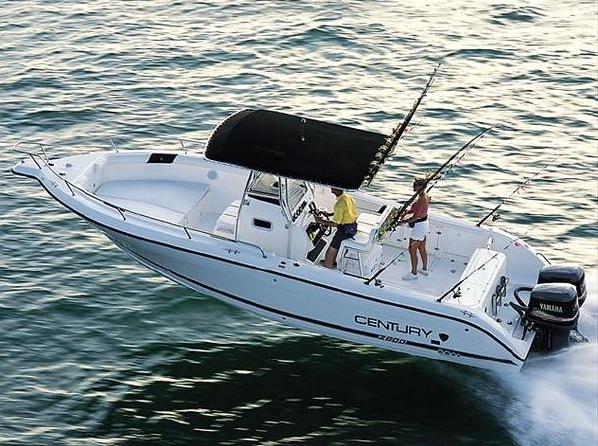 Private Boat Transport Falmouth<->MV