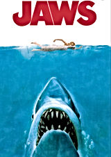 Are you a Jaws fan? Would you like to cruise around sights where the movies JAWS was filmed in 1975?