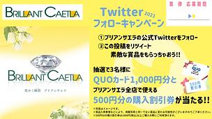 60期Twitterフォローキャンペーンベース.png
