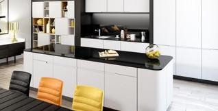 cuisine-design-blanche.jpg