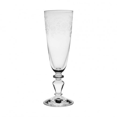 Elysee Champagne Glass