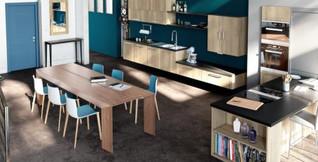 adelia-cuisine-industrielle-bleue-1400.j