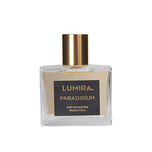 Paradisium Eau De Parfum