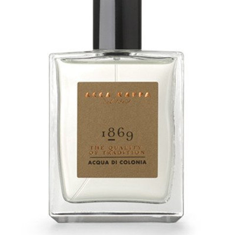 1869 Eau De Cologne for Men
