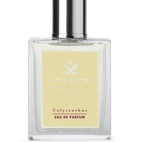 Calycanthus Parfum For Women