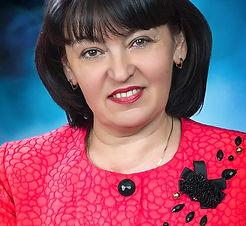 korshunova1.jpg
