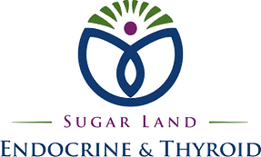 SugarlandEndocrineTransparent.PNG