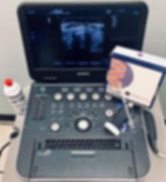 thyroid us machine.jpg
