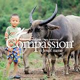 Compassion Thumb.jpg