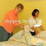 Stepping Stones Thumb.jpg