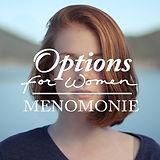 Options For Women Thumb.jpg