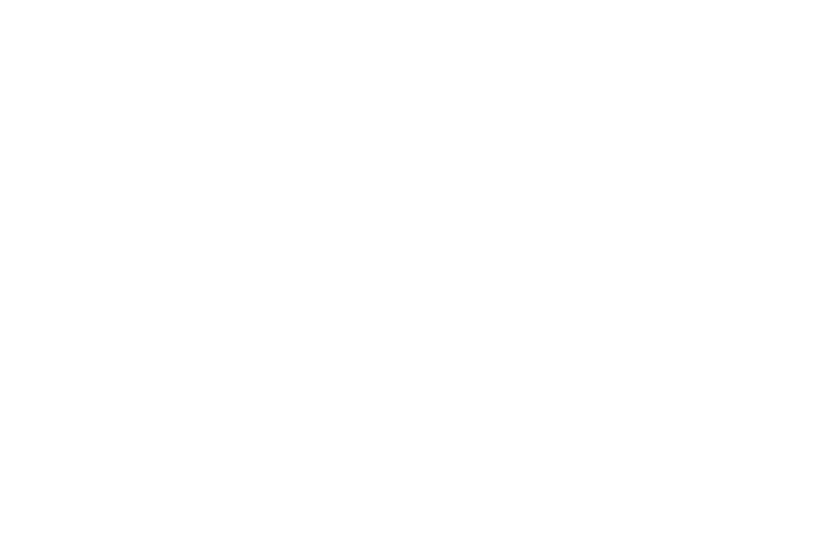 white rectangle logo.png