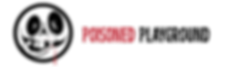 2020_pp_logo.png