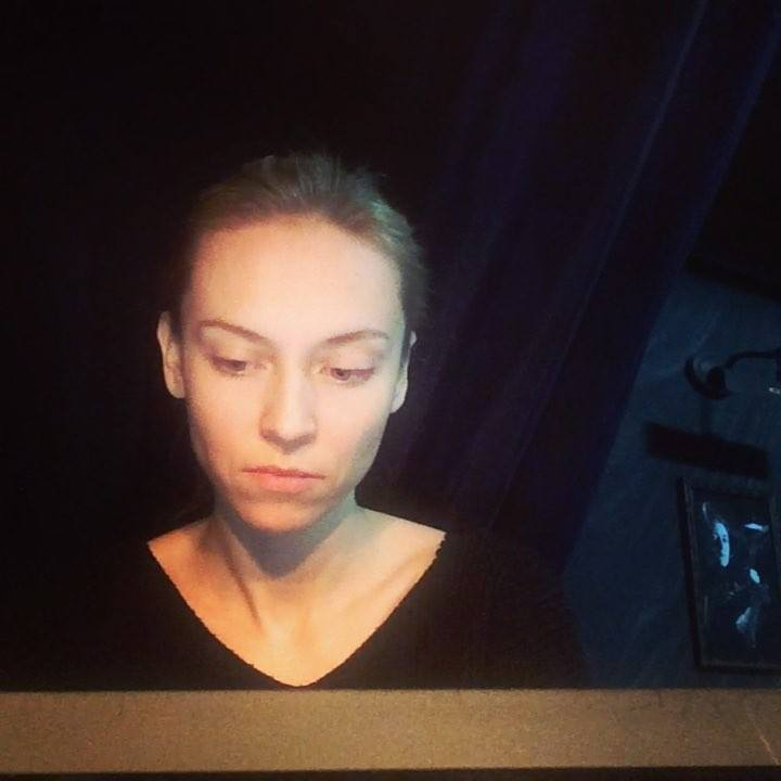 Improvisation on 4 chords!☝🏽😁#comedy #improvisation #composer #filmmusic #makarovamusic #theatre  #scherzo #4chords #piano #live #filmmakers