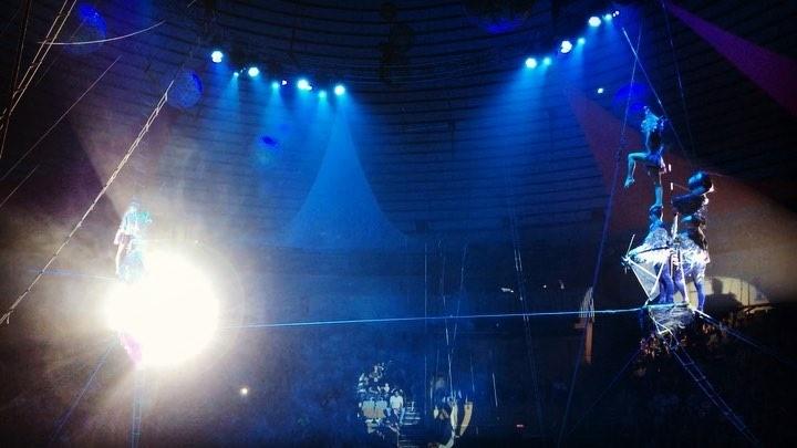 Затяжка,я очень люблю этот трюк!... #затяжка#канатоходцы Красновы#circuslife#circus#@citcus_history#канат#самара#шпагат#наголове#стойка#наруках#highwire#адреналин#экстрим#extreme#