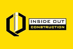 inside out construction.jpg