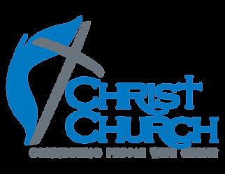 christ church logo.png