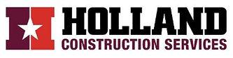 holland construction.jpg