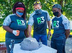 R3SmrIntrnshp_Bricklayrs_DWP20_7-24-2020