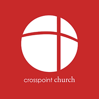 crosspoint logo.png