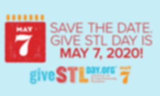 save the date give stl .jpg