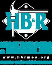 home builders association.png