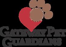 gateway pet guardians.png