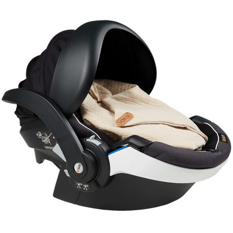 voksi-baby-wrap-sand-star-seat.png