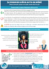 Affiche maternité (8).png