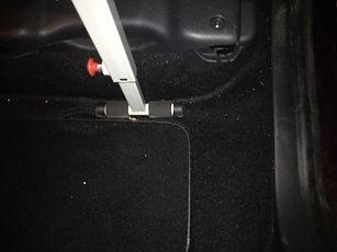compatibilités voiture sièges-auto securange