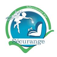Logo-securange_vert.png